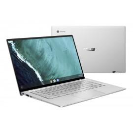 ASUS Chromebook Flip C434TA-AI0081 ordenador portatil Híbrido (2-en-1)