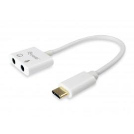 Equip 133460 tarjeta de audio USB