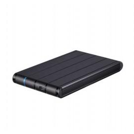 ZE DISCO 2.5 USB 3.0 500GB NEGRO ZE45733