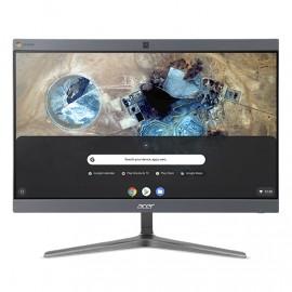 Acer Chromebase CA24I2 60,5 cm (23.8'') 1920 x 1080 Pixeles Intel®