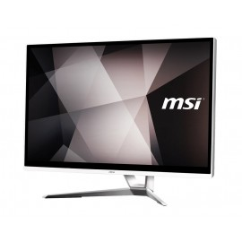 MSI Pro 22XT 9M-229EU 54,6 cm (21.5'') 1920 x 1080