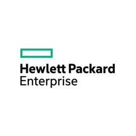 Hewlett Packard Enterprise JW025A antena para red