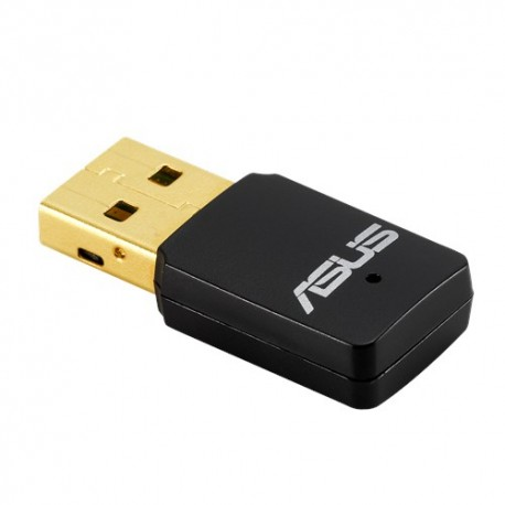 ASUS 90IG05D0-MO0R00 adaptador y tarjeta de red WLAN 300 Mbit/s Interno