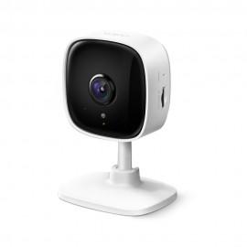 TP-LINK Tapo C100 Cámara de seguridad IP Interior 1920 x 1080 Pixeles