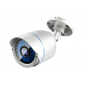 LevelOne ACS-5602 Cámara de seguridad CCTV Exterior Bala Techo/pared - 57307107