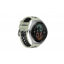 Huawei WATCH GT 2e reloj inteligente Plata AMOLED 3,53 cm (1.39'') GPS (satélite) - 55025279