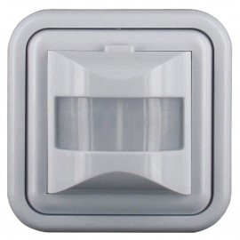 Smartwares ES46 Detector de movimiento - 10.017.20