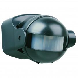 Smartwares ES34Z Interruptor con sensor de movimiento - 10.017.11