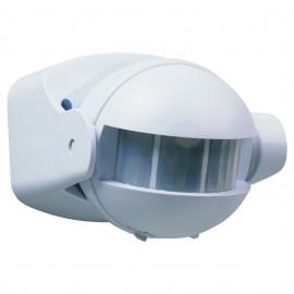 Smartwares ES34 Interruptor del sensor de movimiento - 10.017.10