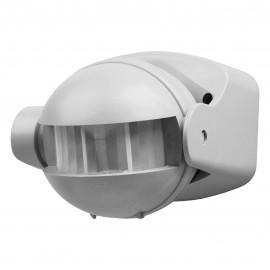 Smartwares ES34A Interruptor del sensor de movimiento - 10.017.09