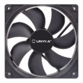 UNYKAch 51787 ventilador de PC Carcasa del ordenador