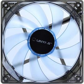 UNYKAch 51791 Carcasa del ordenador Ventilador ventilador de PC