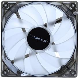 UNYKAch 51793 Carcasa del ordenador Ventilador ventilador de PC