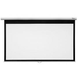 Optoma DS-9120MGA pantalla de proyección 3,05 m (120'') 16:10