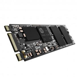 HP S700 unidad de estado sólido M.2 120 GB Serial ATA III - 2LU78AA ABB