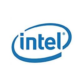 Intel ® Virtual RAID on CPU ( ® VROC) – SSD Only controlado RAID - VROCISSDMOD