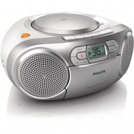 Philips CD Soundmachine AZ127/12
