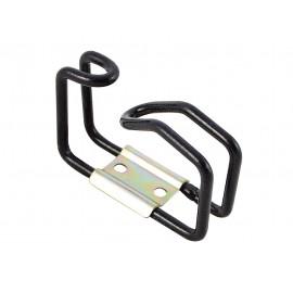 Monolyth 3060004 accesorio de bastidor Anillo organizador de cables