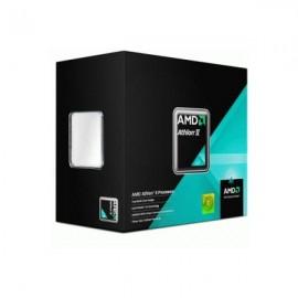 AMD FM2 ATHLON X2 340 3.20GHZ