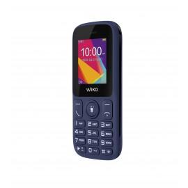 Wiko F100 1.8'' Azul  wikf100wb188blust