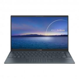 ASUS ZenBook 14 BX425JA-BM145R - 14'' - 16 GB LPDDR4x-SDRAM - 512 GB SSD - GRIS