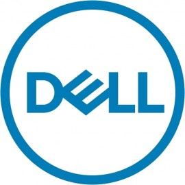 DELL Vostro 3501 15.6''  Intel Core i3 de 10ma Generación 4 GB DDR4-SDRAM 256 GB SSD