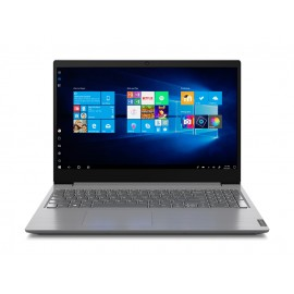 Lenovo V V15  15.6'' Intel Core i3  8 GB DDR4-SDRAM 256 GB SSD