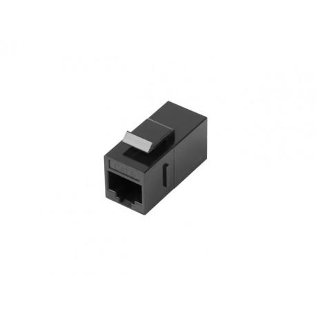 Lanberg KSU6-3000 módulo de conector de red