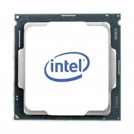 Intel Celeron G5905 procesador 3,5 GHz Caja 4 MB  BX80701G5905