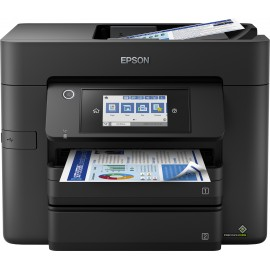 Epson WorkForce Pro WF-4830DTWF I