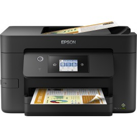 Epson WorkForce Pro WF-3820DWF Inyección de tinta  C11CJ07403