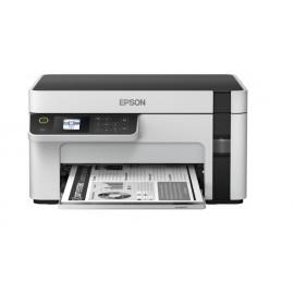Epson EcoTank C11CJ18401 multifuncional Inyección de tinta  C11CJ18401