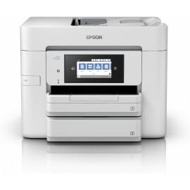 Epson WorkForce Pro WF-4745DTWF Inyección de tinta  - C11CF75403