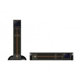Vertiv Liebert GXTRT-2000IRT2UXL sistema de alimentación ininterrumpida (UPS)