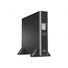 Vertiv Liebert GXT5 sistema de alimentación ininterrumpida (UPS) - GXT5-1500IRT2UXLE