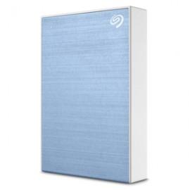 Seagate One Touch  1000 GB Azul - STKB1000402
