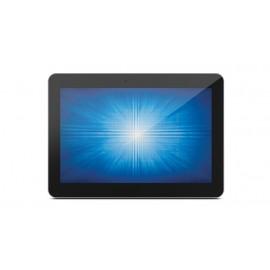 Elo Touch Solution I-Series E461790 pcs todo-en-uno 25,6 cm (10.1'') 1280 x 800 Pixeles