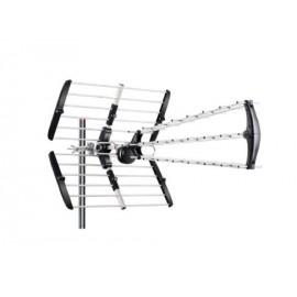Engel AN0546G5 antena para red 17 dBi