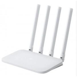 Xiaomi WiFi Router 4С router inalámbrico Banda única (2,4 GHz) Ethernet rápido Blanco - 25091