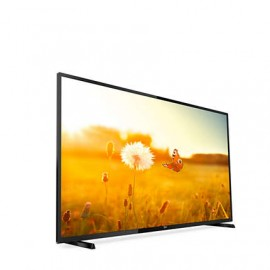 Philips EasySuite 32HFL3014/12  32'' HD