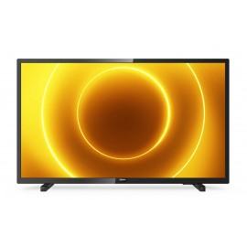 Philips 32PHS5505/12 Televisor (32'') HD Negro - 32PHS5505/12