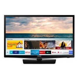 Samsung Series 4 N4305   24'' HD Smart TV