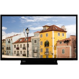 Toshiba 32W3963DG  32'' HD Smart TV