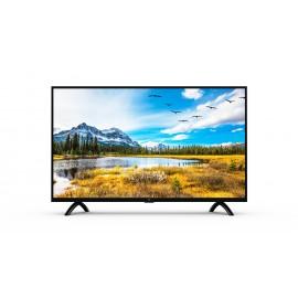 Xiaomi Mi LED TV 4A  32'' HD Smart TV