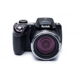 Kodak PIXPRO AZ525  Negro  - AZ525