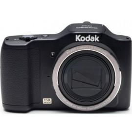 Kodak PIXPRO FZ152  16.15MP Negro - FZ152-BK