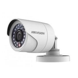 Hikvision Digital Technology DS-2CE16C0T-IRPF CCTV