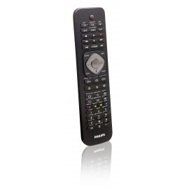 Philips Perfect replacement Mando a distancia universal SRP5016/10