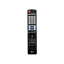 LG AN-CR400 mando a distancia TV  8806084590459