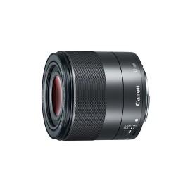 Canon EF-M 32mm  2439C005